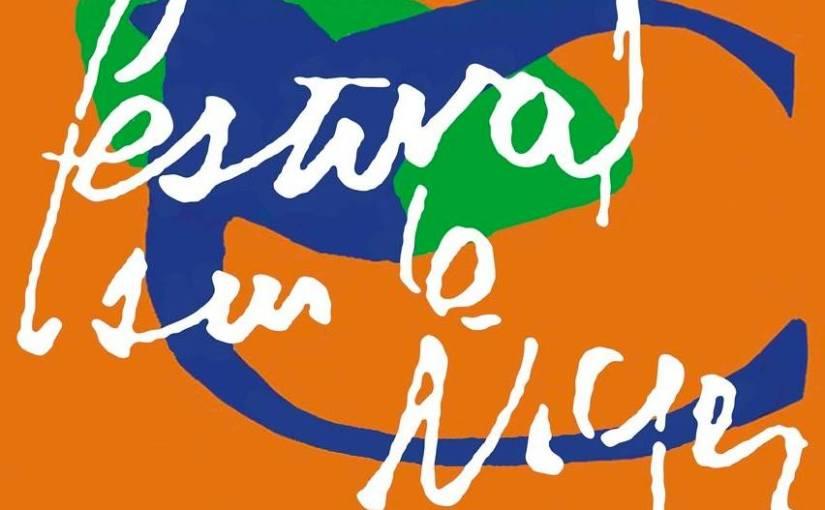 Festival sur le Niger: Exposition BIMALI