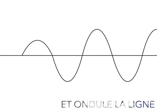 Et-ondule-la-ligne---D-Galerie