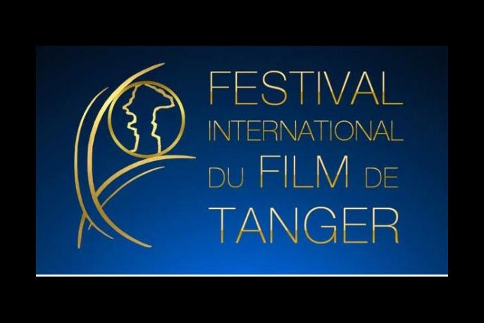 Festival national du film de Tanger : la grand-messe du 7ème art de retour