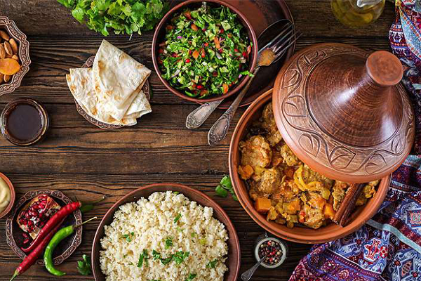 Festival international de la gastronomie : Casablanca va contenter les papilles gustatives