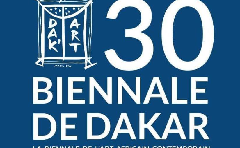 Fonds Covid 19 affecté au secteur des arts: Appel á candidatures pour l'acquisition d'œuvres d'art pour le domaine privé artistique de l'Etat duSénégal