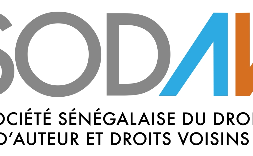 Senegal Fonds- Force – Covid 19, La vérité sur le milliard de laSodav