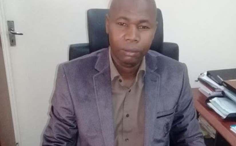 Aly Bathily directeur gérant de la Sodav sur le fonds dédié aux acteurs culturels : «Il n'appartient pas à la Sodav de dire comment ce fonds doit être distribué ni d'établir les critères de distributions»