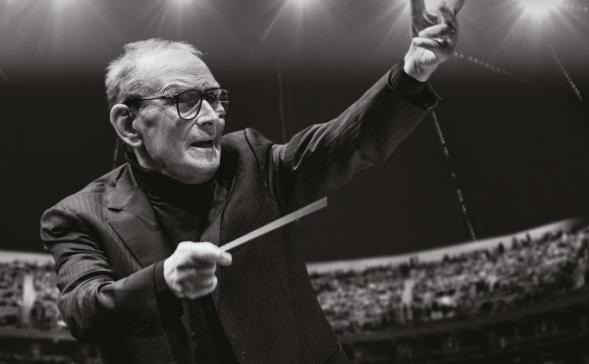 Le compositeur italien Ennio Morricone s'éteint à 91ans