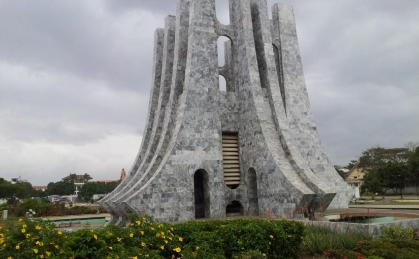 Sillonner l'Afrique de l'Ouest via trois belles et idylliquesadresses