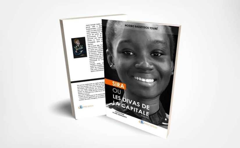 «Sira ou les divas de la capitale»  de Modibo Touré : la rivalité aux alluresassassines